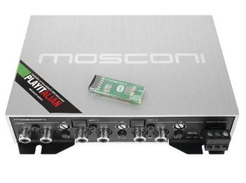 MOSCONI GLADEN DSP6to8
