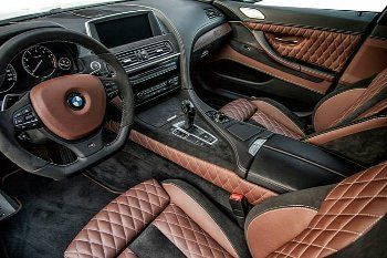 tuning-bmw-m6-gran-coupe-350