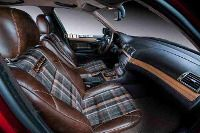 bmw-e46-3-series-interior-from-tuning-1