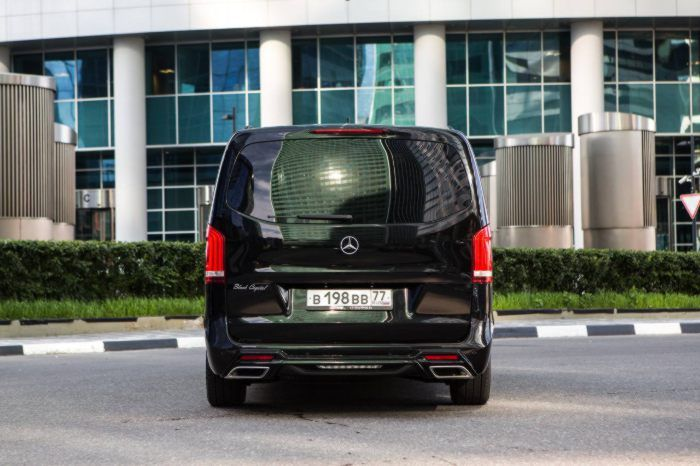 Mercedes-V-Class-Larte-Tuning-obves 5