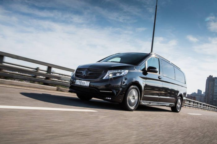 Mercedes-V-Class-Larte-Tuning-obves 6