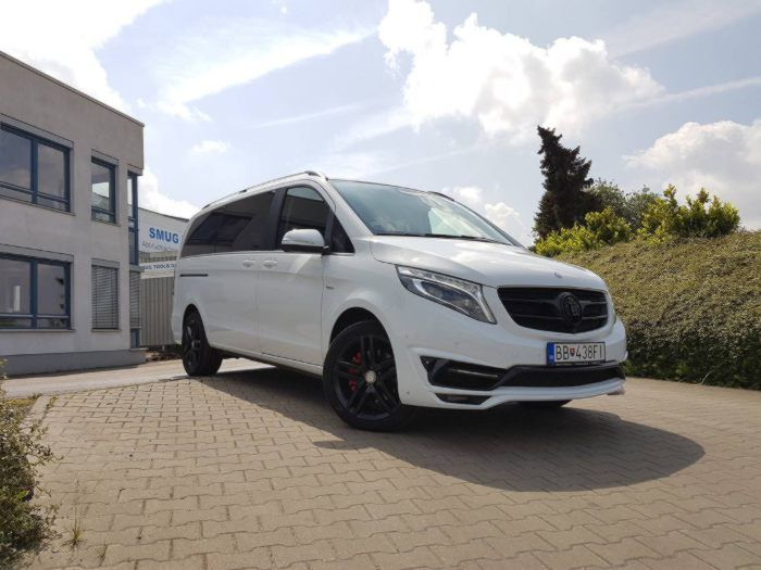 Mercedes-V-Class-Larte-Tuning-obves 8