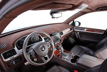 vw-touareg-interior-tuning