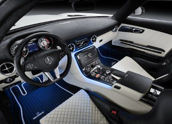 Mercedes-GLS-interior-tuning