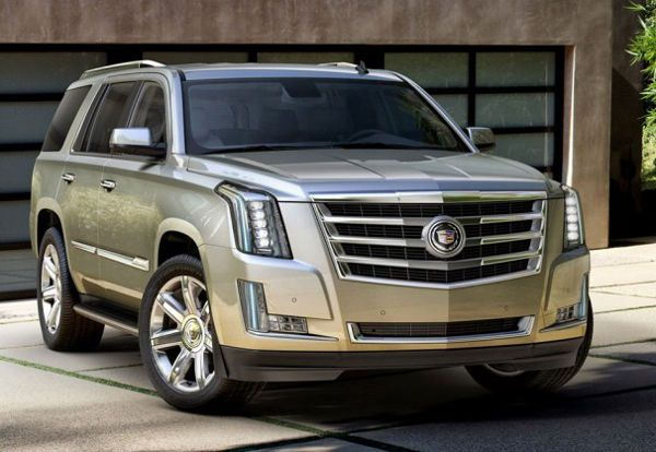 2013 cadillac cts touch up paint colors for 2013 autos post. Black Bedroom Furniture Sets. Home Design Ideas