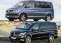 Mercedes-V-Class-vs-VW-Multivan-200