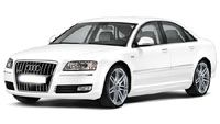 audi_A8_tuning