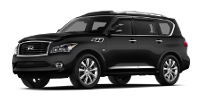 qx80-exterior-park-city-utah-transportation